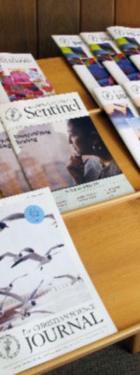 periodicals_mags