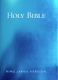 books_bible
