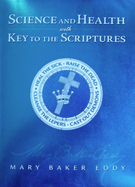 books_scriptures