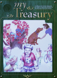 books_treasury