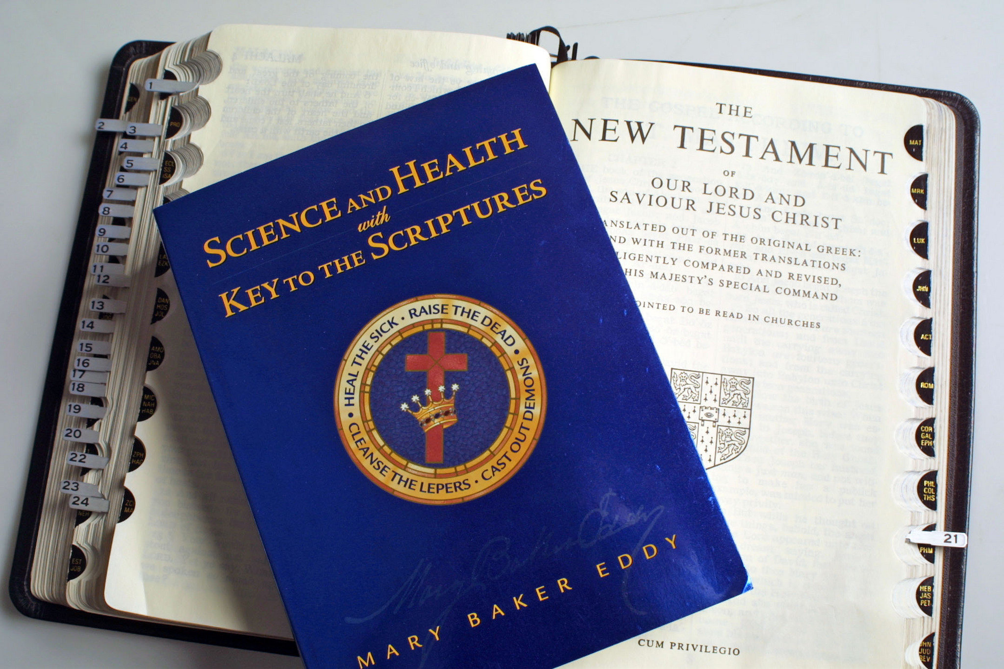 christian-science-reading